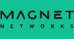 logo_152x80